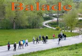 Balade 2jpg