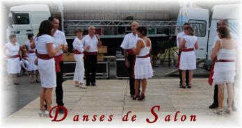 Danse de salon 2jpg